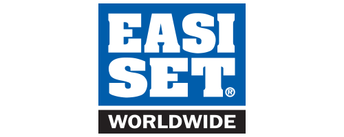 Easi-Set Worldwide